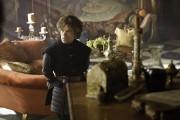 Игра престолов / Game of Thrones (сериал 2011 -)  39293c311502843