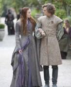 Игра престолов / Game of Thrones (сериал 2011 -)  456b48311502898