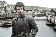 Игра престолов / Game of Thrones (сериал 2011 -)  Cf9dd6311503028