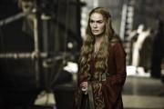 Игра престолов / Game of Thrones (сериал 2011 -)  E03996311502966