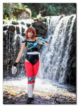 Cosplays Go ! - Page 96 A4c82c315950096