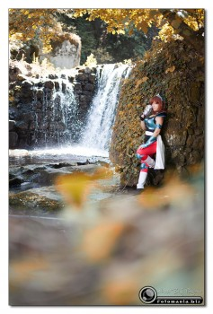Cosplays Go ! - Page 96 F60bbb315950117
