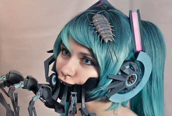 Cosplays Go ! - Page 3 A021a6321591456