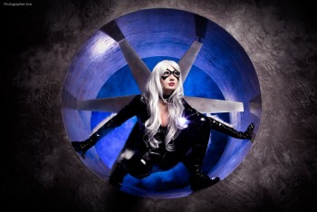 Cosplays Go ! - Page 4 Eb4a79326196992