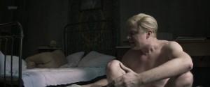 Magdalena Boczarska, Justyna Wasilewska @ Sztuka kochania. Historia Michaliny Wisłockiej (PL 2017) [HD 1080p]  A085b5551069464