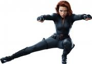 Мстители / The Avengers (Йоханссон, Дауни мл., Хемсворт, Эванс, 2012) 2f665a551215881