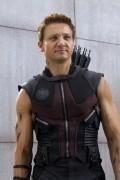 Мстители / The Avengers (Йоханссон, Дауни мл., Хемсворт, Эванс, 2012) 3425e3551215265