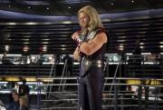 Мстители / The Avengers (Йоханссон, Дауни мл., Хемсворт, Эванс, 2012) 3ed7f1551215630