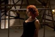 Мстители / The Avengers (Йоханссон, Дауни мл., Хемсворт, Эванс, 2012) 4acda6551215532