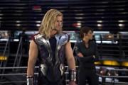 Мстители / The Avengers (Йоханссон, Дауни мл., Хемсворт, Эванс, 2012) 69ff51551215442