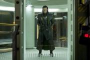 Мстители / The Avengers (Йоханссон, Дауни мл., Хемсворт, Эванс, 2012) 83910e551215395