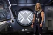 Мстители / The Avengers (Йоханссон, Дауни мл., Хемсворт, Эванс, 2012) 9a4bd2551215426