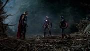 Мстители / The Avengers (Йоханссон, Дауни мл., Хемсворт, Эванс, 2012) A0987d551215545