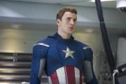 Мстители / The Avengers (Йоханссон, Дауни мл., Хемсворт, Эванс, 2012) A2c201551215662