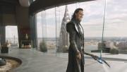 Мстители / The Avengers (Йоханссон, Дауни мл., Хемсворт, Эванс, 2012) A36592551215200