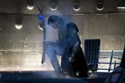 Мстители / The Avengers (Йоханссон, Дауни мл., Хемсворт, Эванс, 2012) B208c3551215361