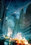 Мстители / The Avengers (Йоханссон, Дауни мл., Хемсворт, Эванс, 2012) D21257551214718