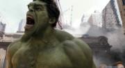 Мстители / The Avengers (Йоханссон, Дауни мл., Хемсворт, Эванс, 2012) Db00f3551215464