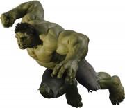 Мстители / The Avengers (Йоханссон, Дауни мл., Хемсворт, Эванс, 2012) E99094551215895