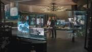 Мстители / The Avengers (Йоханссон, Дауни мл., Хемсворт, Эванс, 2012) F30c4d551215235