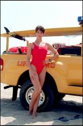 Спасатели Малибу / Baywatch (сериал 1989–2001) 67b677553101823