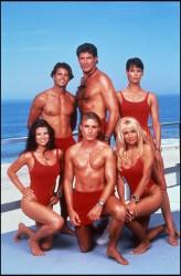 Спасатели Малибу / Baywatch (сериал 1989–2001) Bf4e89553101813