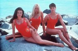 Спасатели Малибу / Baywatch (сериал 1989–2001) 776dbf556760633