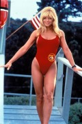 Спасатели Малибу / Baywatch (сериал 1989–2001) 4f278b558016183