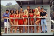 Спасатели Малибу / Baywatch (сериал 1989–2001) 55067e558016603