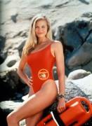 Спасатели Малибу / Baywatch (сериал 1989–2001) 663f9f558016143