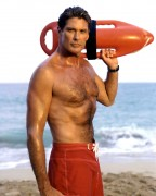 Спасатели Малибу / Baywatch (сериал 1989–2001) Bc001c558015973