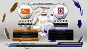 Ascenso MX para FIFA13 0b91a0222646449
