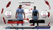 Ascenso MX para FIFA13 3e5656222648201