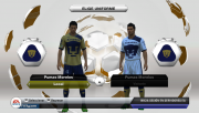 Ascenso MX para FIFA13 55e72d222648522