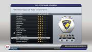 Ascenso MX para FIFA13 Ab3e4f222652034