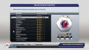 Ascenso MX para FIFA13 D450ce222651384