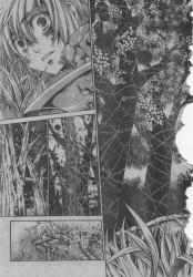 Saint Seiya The Lost Canvas - Le Myth d'Hadès <Anecdotes> - Page 2 59cef9225355791