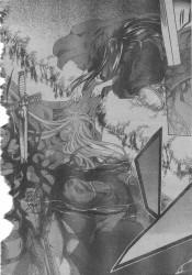 Saint Seiya The Lost Canvas - Le Myth d'Hadès <Anecdotes> - Page 2 D640c1225355448