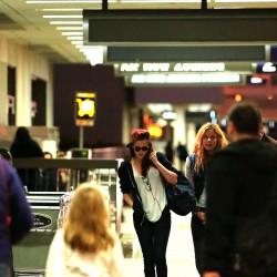 Kristen Stewart - Imagenes/Videos de Paparazzi / Estudio/ Eventos etc. - Página 31 De025b229010585
