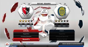 FIFA Edición Fútbol Argentino 2013 V2 | FIFA-Argentina 4b3d3a247517076