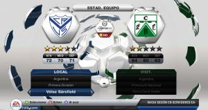 FIFA Edición Fútbol Argentino 2013 V2 | FIFA-Argentina 4e4ff2247517168