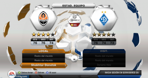 FIFA Edición Fútbol Argentino 2013 V2 | FIFA-Argentina 6dd08f247517269