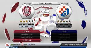 FIFA Edición Fútbol Argentino 2013 V2 | FIFA-Argentina Bc10bc247517317