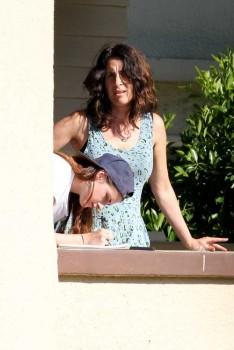 Kristen Stewart - Imagenes/Videos de Paparazzi / Estudio/ Eventos etc. - Página 31 573c5c252969326