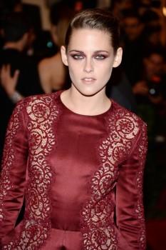 Kristen Stewart - Imagenes/Videos de Paparazzi / Estudio/ Eventos etc. - Página 31 741533253066682