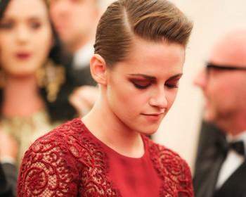 Kristen Stewart - Imagenes/Videos de Paparazzi / Estudio/ Eventos etc. - Página 31 Df7c56253097439