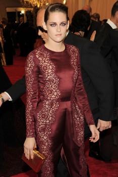 Kristen Stewart - Imagenes/Videos de Paparazzi / Estudio/ Eventos etc. - Página 31 D37f55253107759