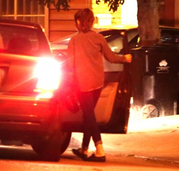 Kristen Stewart - Imagenes/Videos de Paparazzi / Estudio/ Eventos etc. - Página 31 01aa9f254615850