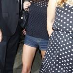 Ashley Greene - Imagenes/Videos de Paparazzi / Estudio/ Eventos etc. - Página 25 27aa12256462616