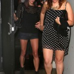Ashley Greene - Imagenes/Videos de Paparazzi / Estudio/ Eventos etc. - Página 25 39f20b256465875